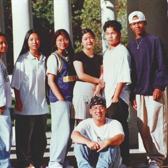 interracial insemination stories